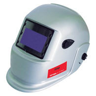 Маска сварщика FUBAG OPTIMA 9-13 VISOR